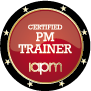Certified Project Management Trainer (IAPM)